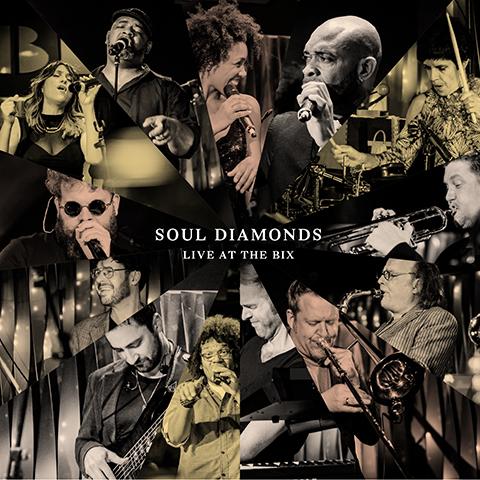 190608_Soul Diamonds_Cover_ohne_Hintergrund_weiß_kachel